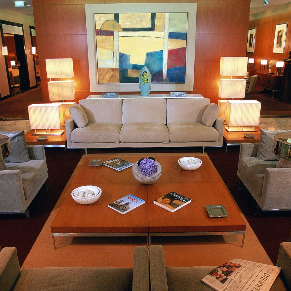 living room recreation room home Lobby screenshot tourist attraction