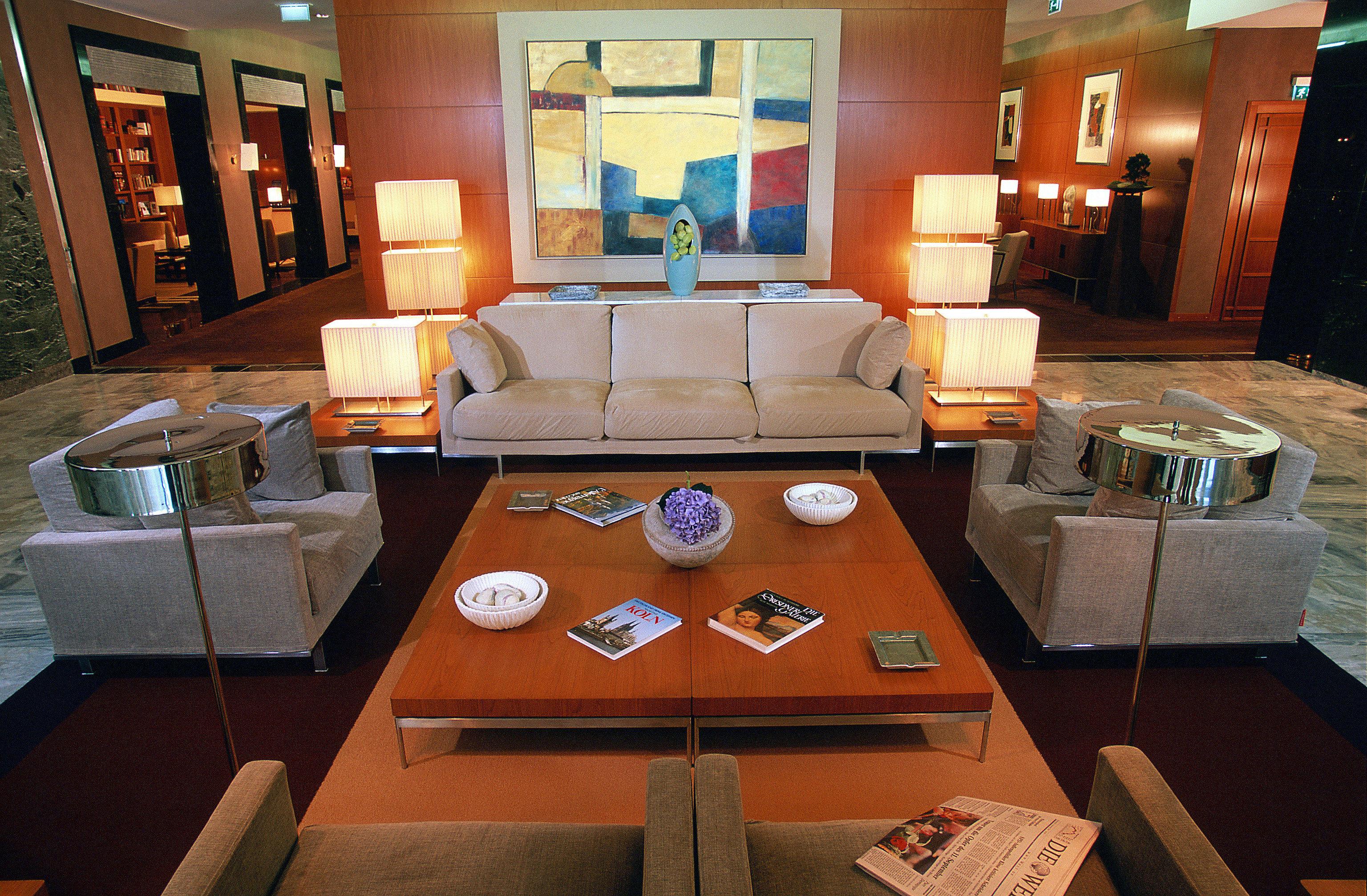 living room recreation room home Lobby screenshot tourist attraction