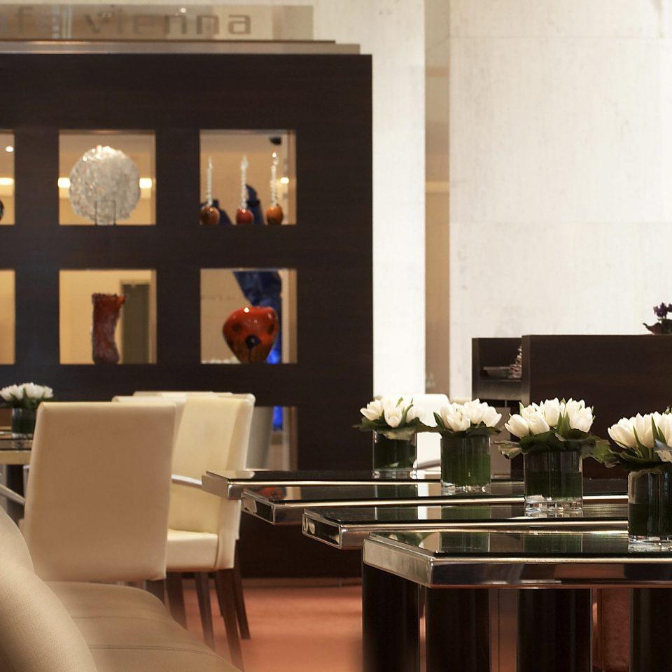 living room restaurant home Lobby