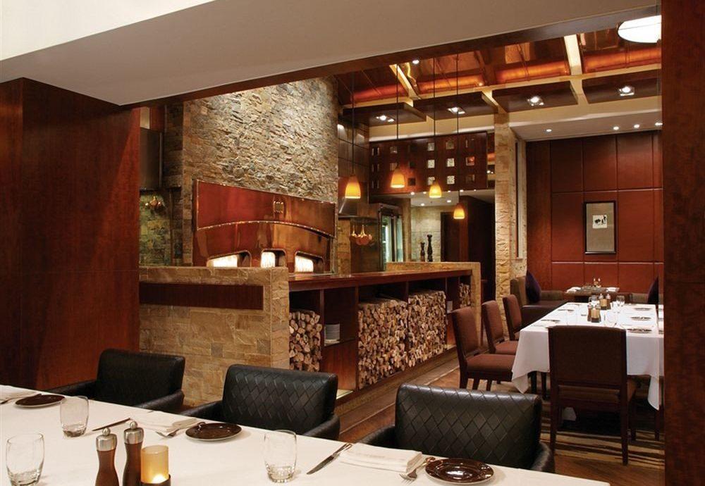 living room Lobby restaurant home