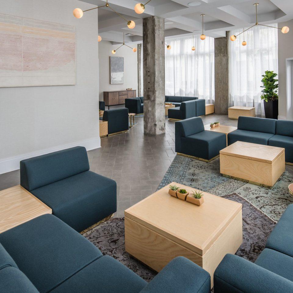 sofa living room Lobby waiting room interior designer
