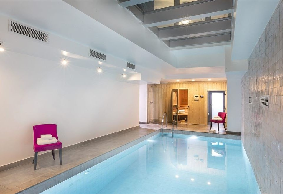 property swimming pool leisure centre Lobby