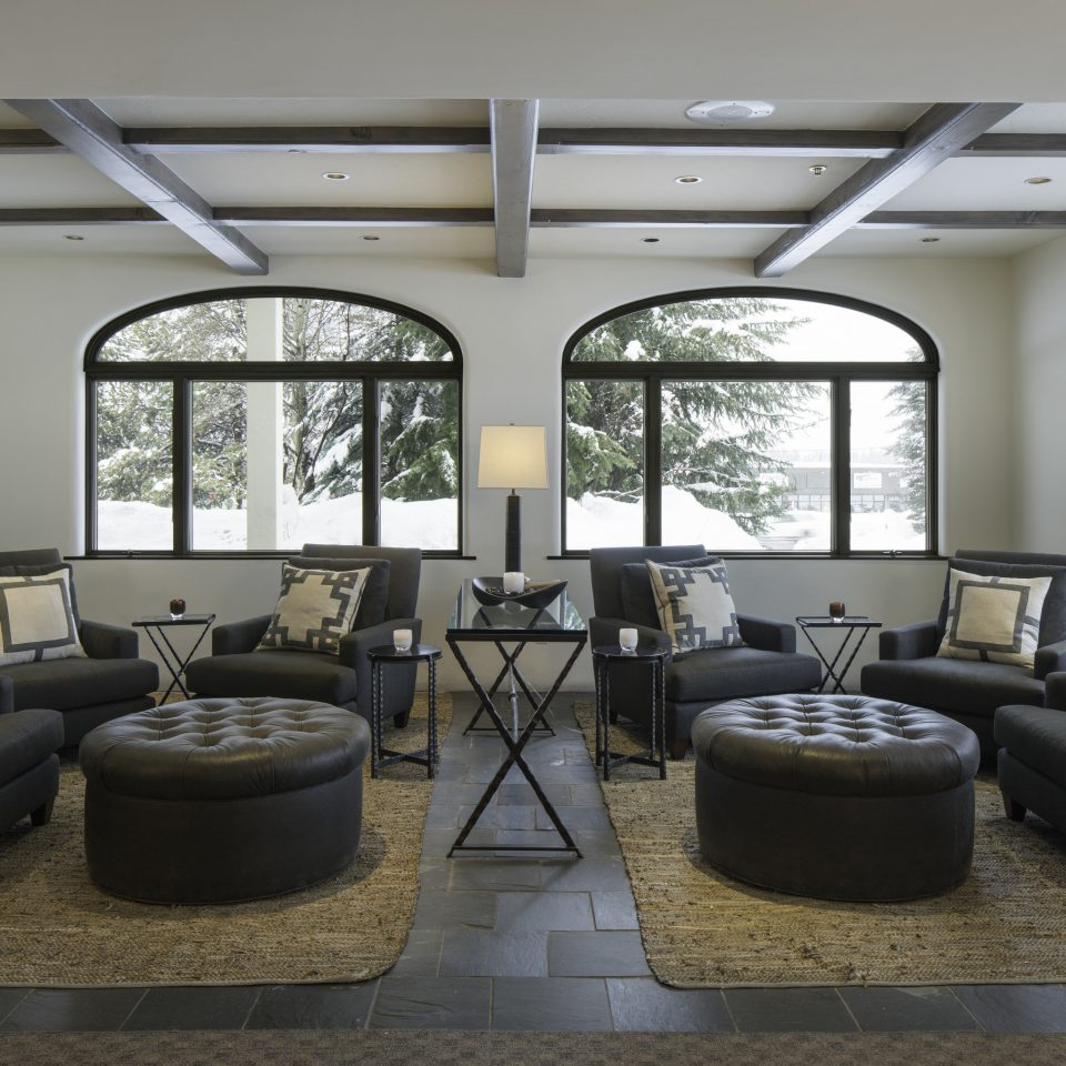 living room Lobby