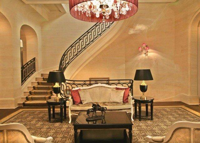property Lobby living room mansion screenshot restaurant