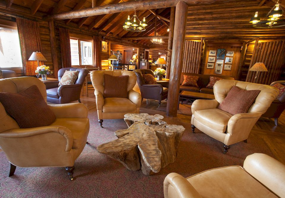 Lodge Lounge Romantic property living room home vehicle Resort cottage Lobby recreation room Suite