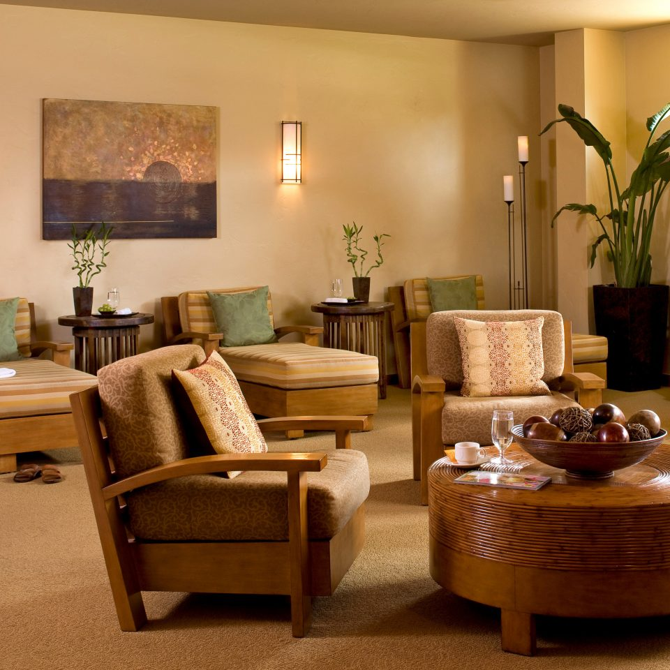 Lodge Lounge Rustic living room property home Suite hardwood condominium Lobby cottage