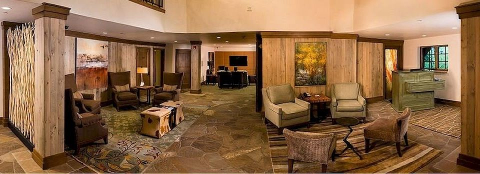 Lodge property Lobby home living room mansion Suite condominium