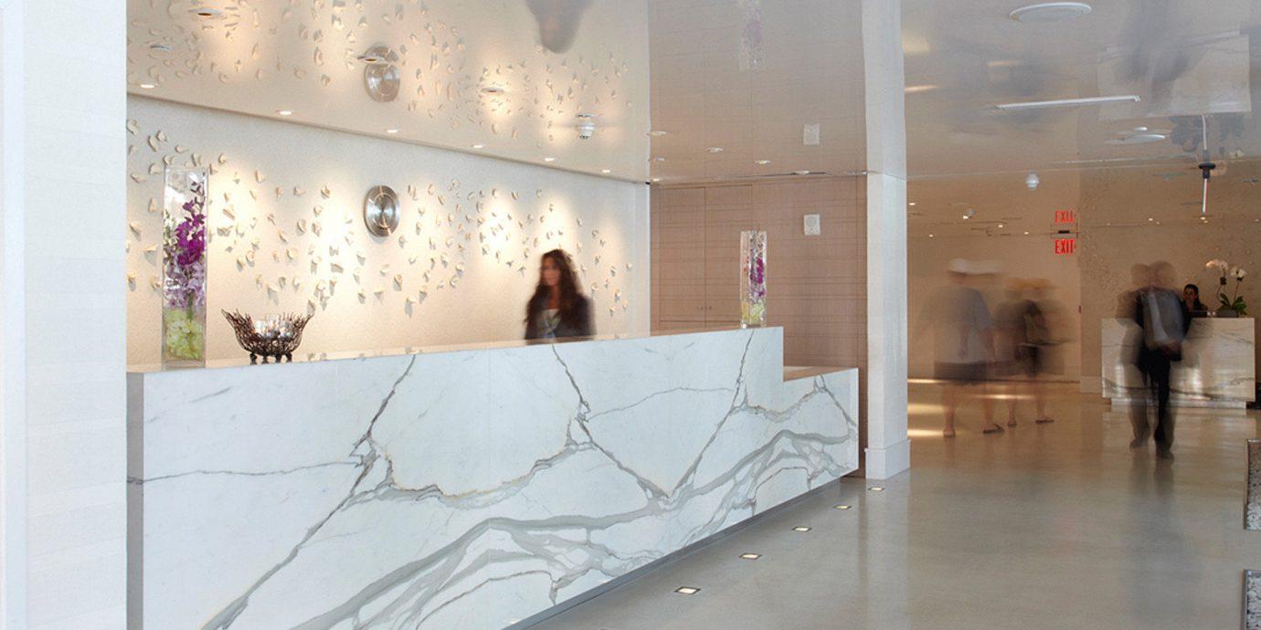 Lobby Lounge art gallery art exhibition tourist attraction museum art exhibition