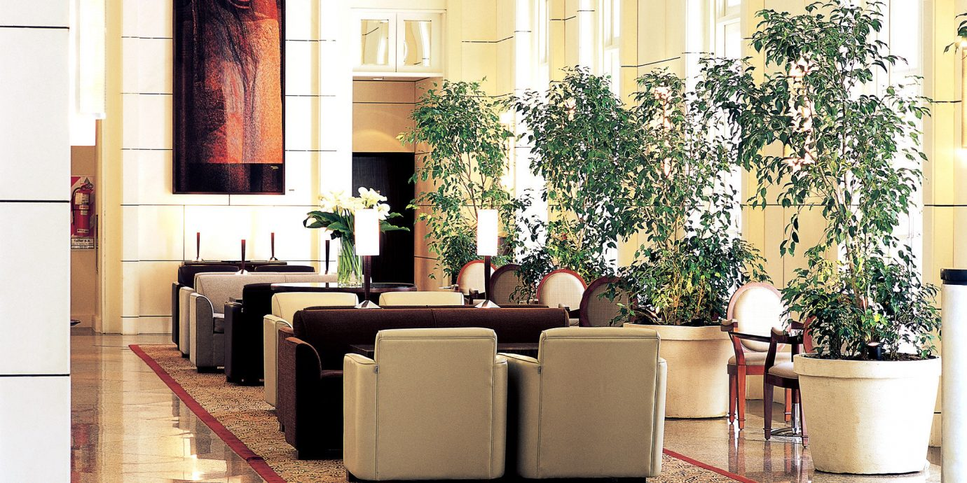 Lounge Luxury Lobby living room home flooring lighting