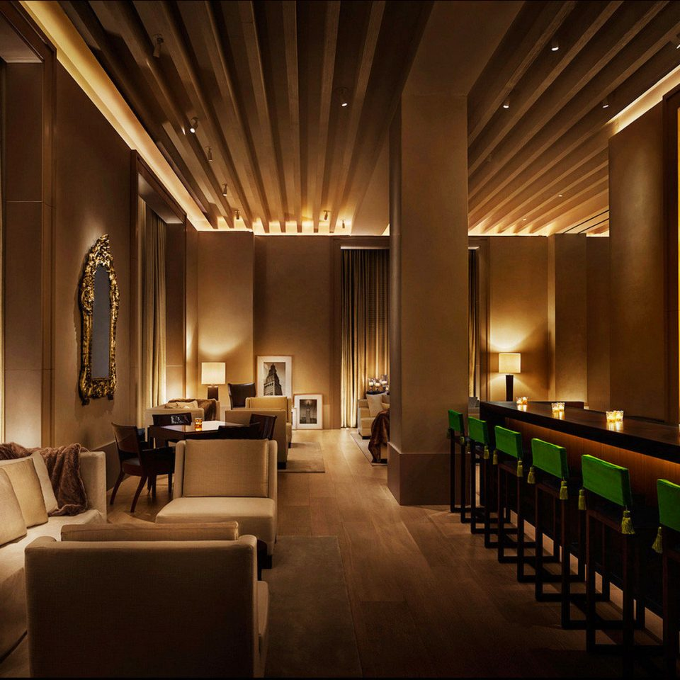 Lounge Luxury Modern Trip Ideas Lobby function hall auditorium lighting convention center restaurant ballroom long