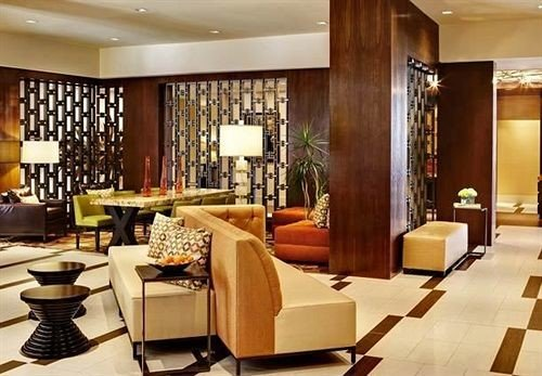 Lounge Luxury Modern Lobby Suite condominium restaurant living room function hall convention center