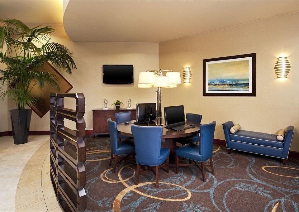 Lounge Luxury Modern Property Living Room Inium Suite Home Hardwood Lobby Villa Cottage Leather