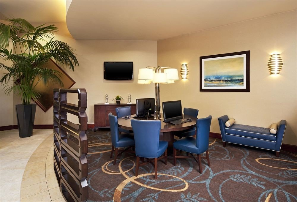 Lounge Luxury Modern property living room condominium Suite home hardwood Lobby Villa cottage leather