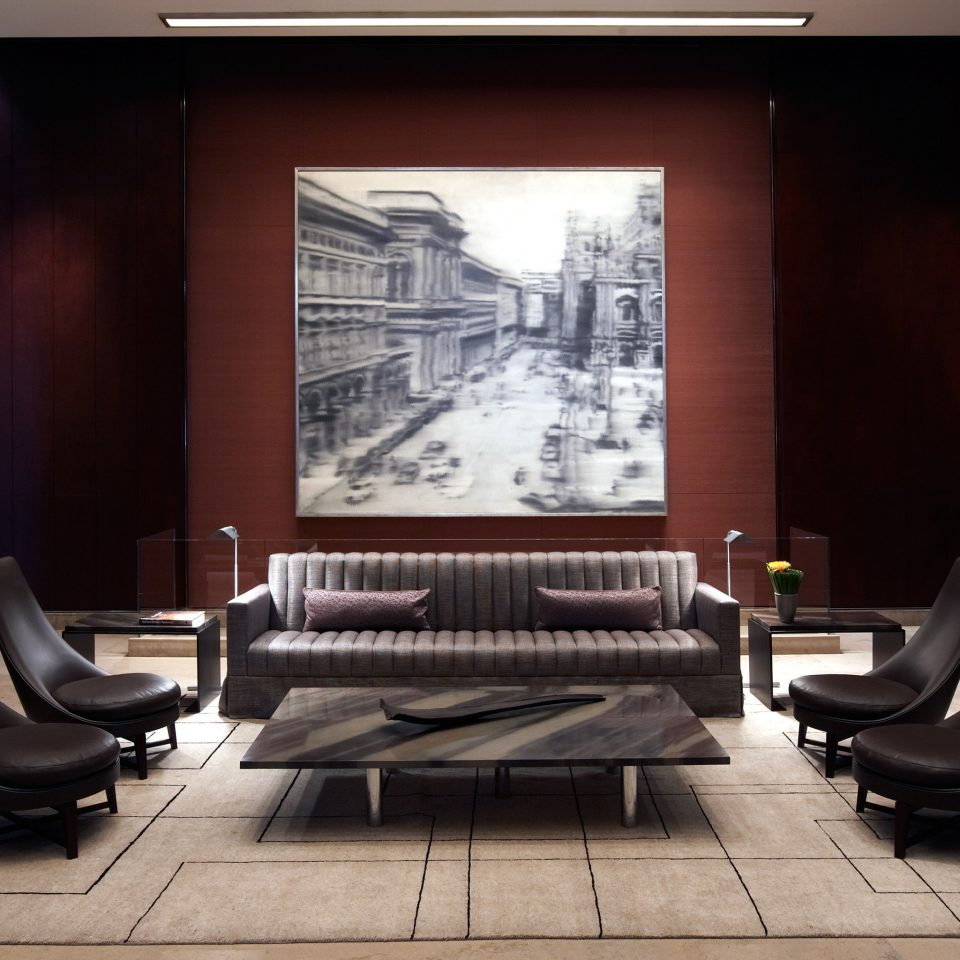 Lounge Luxury Modern living room home Lobby