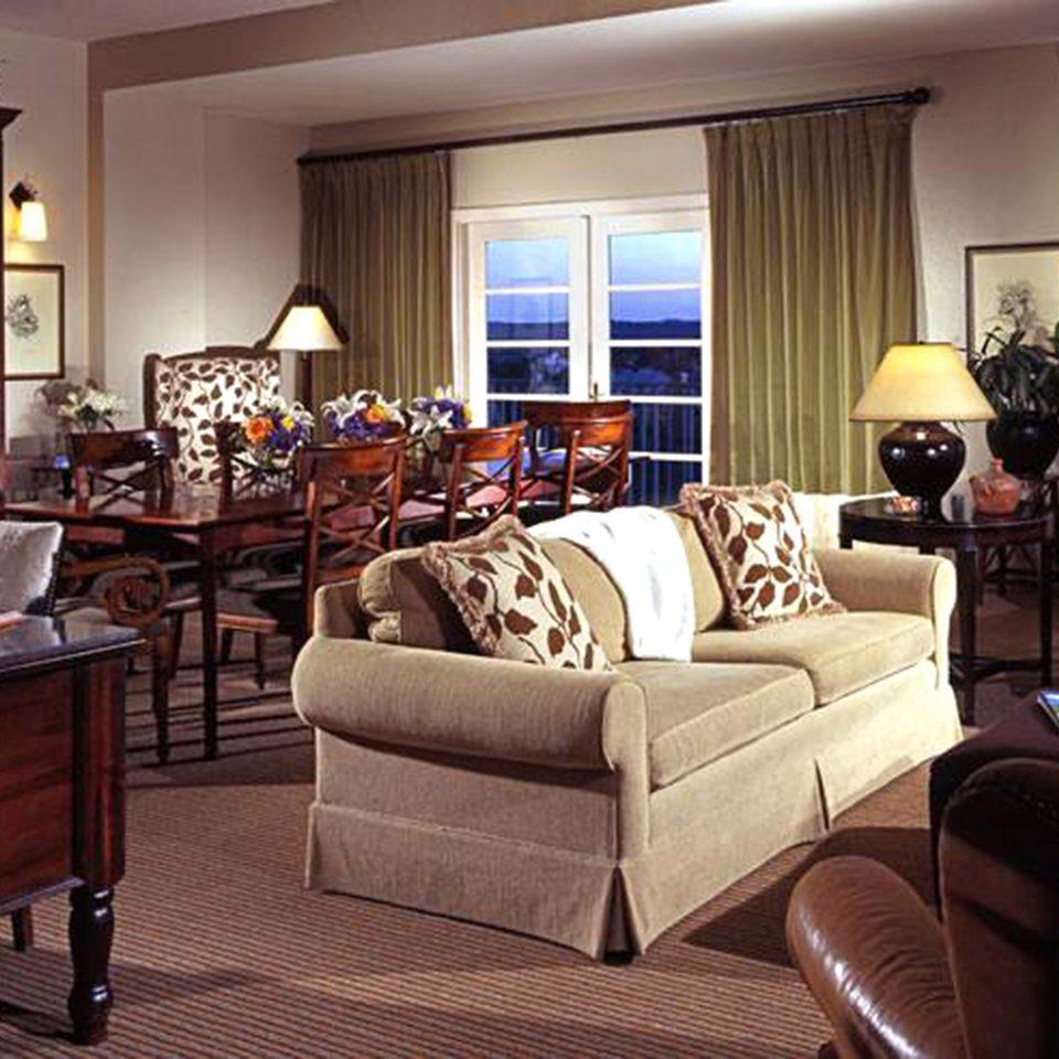 Lounge Luxury Modern Romantic sofa living room property home Suite recreation room Lobby