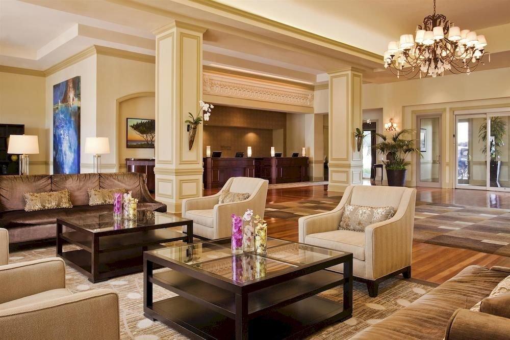 Lounge Luxury Modern sofa living room property home Lobby hardwood mansion Suite condominium wood flooring