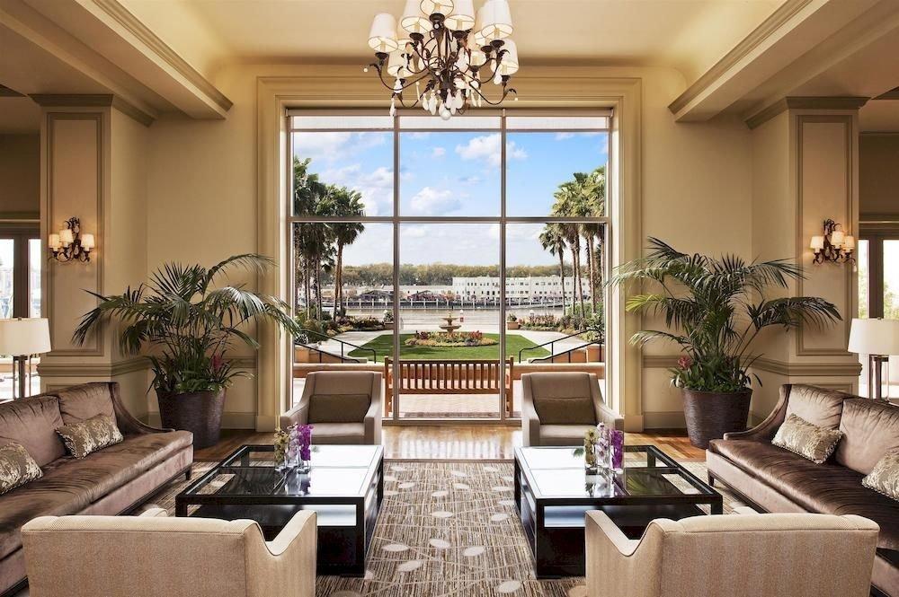 Lounge Luxury Modern property living room home condominium mansion Suite Villa Lobby