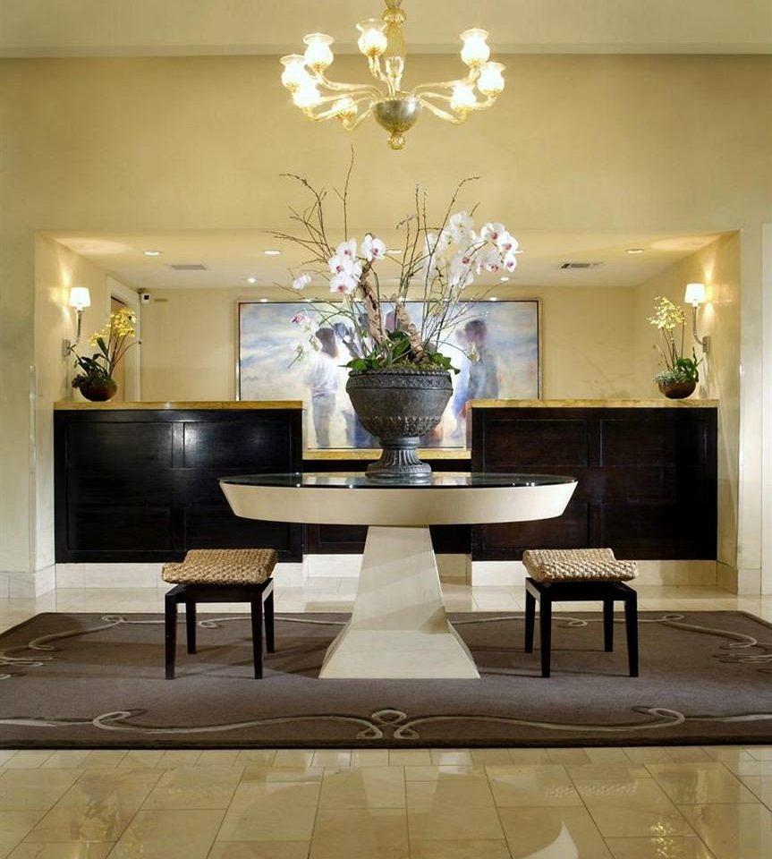 Lounge Luxury Modern living room hardwood home lighting wood flooring flooring Lobby