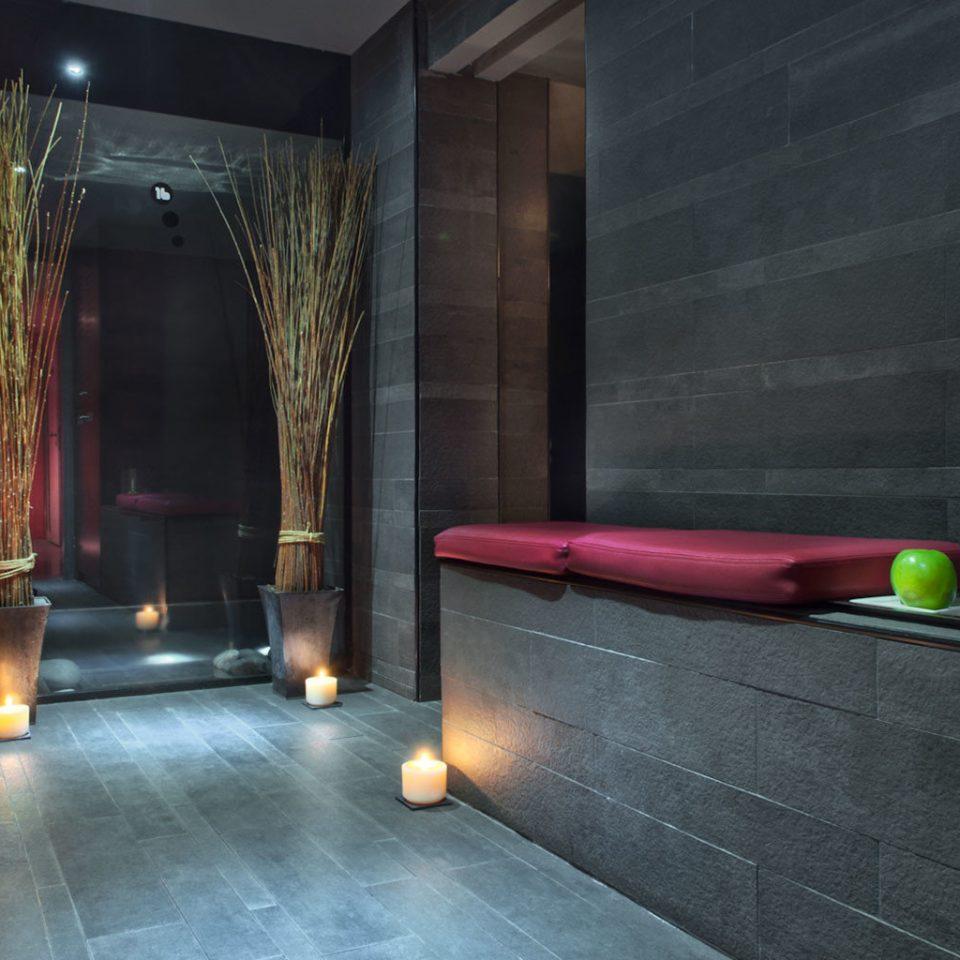 Lobby Lounge Luxury Modern bathroom flooring