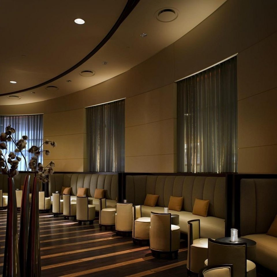 Lounge Luxury Modern auditorium conference hall Lobby function hall lighting convention center ballroom