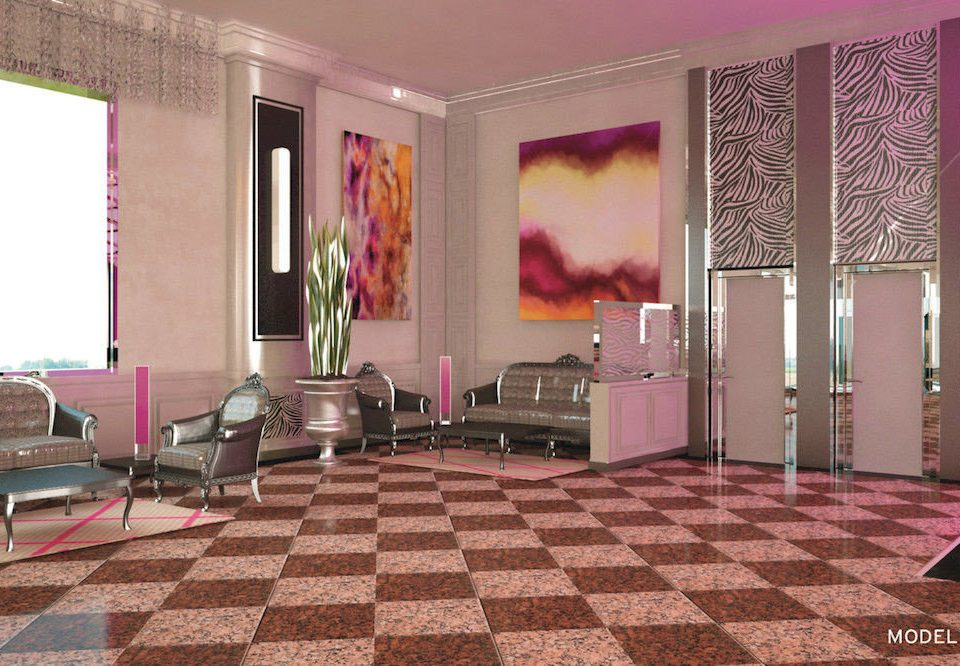 Lounge Luxury Nightlife Party Lobby property flooring living room home mansion
