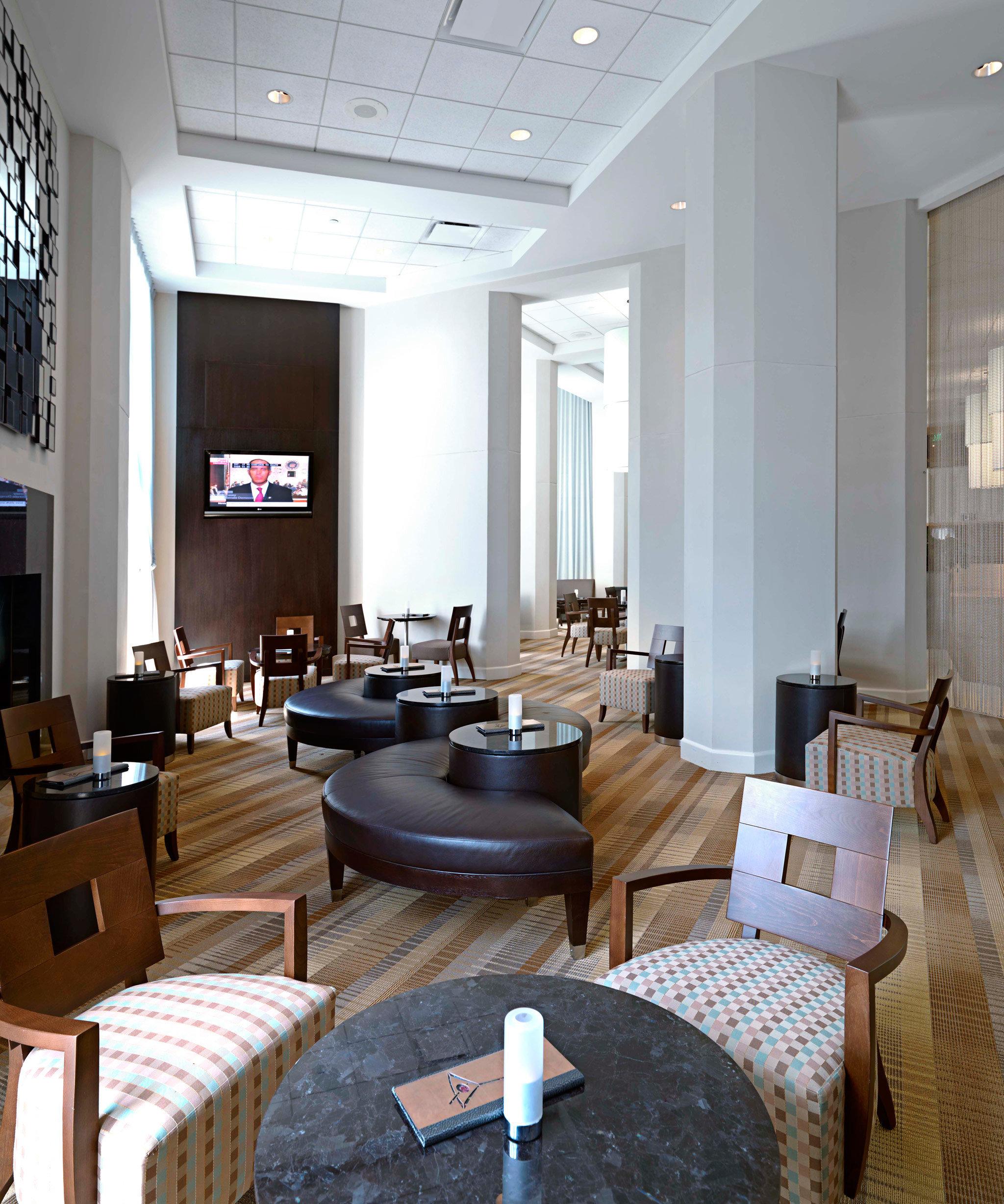 Lounge Luxury property Lobby living room home condominium Suite