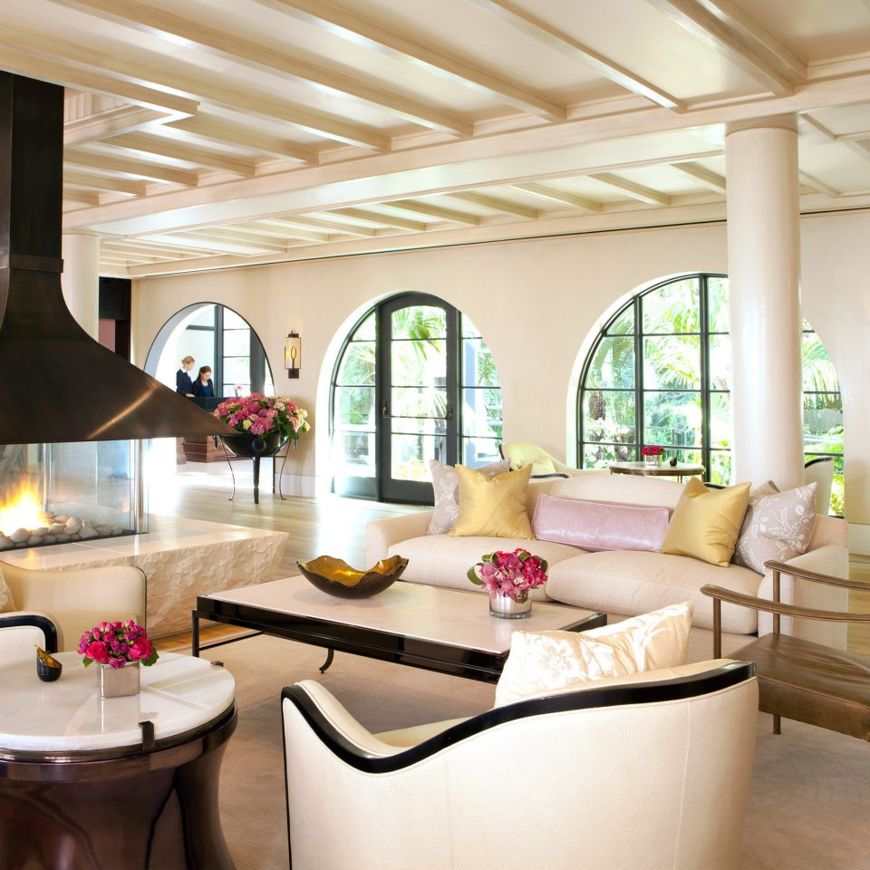 Lobby Lounge Modern property living room home Resort lighting condominium Villa mansion restaurant Suite