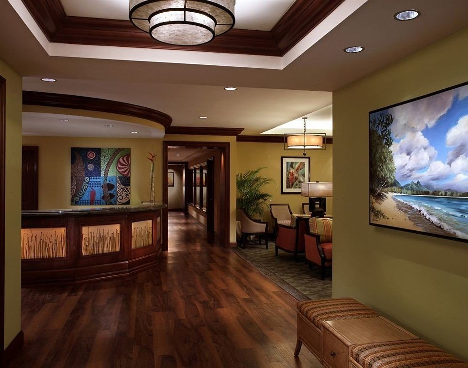 Lounge Resort television property living room recreation room Lobby home mansion condominium basement flat