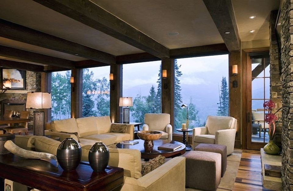 Lounge Resort Scenic views property living room condominium home Lobby Villa Suite cottage mansion
