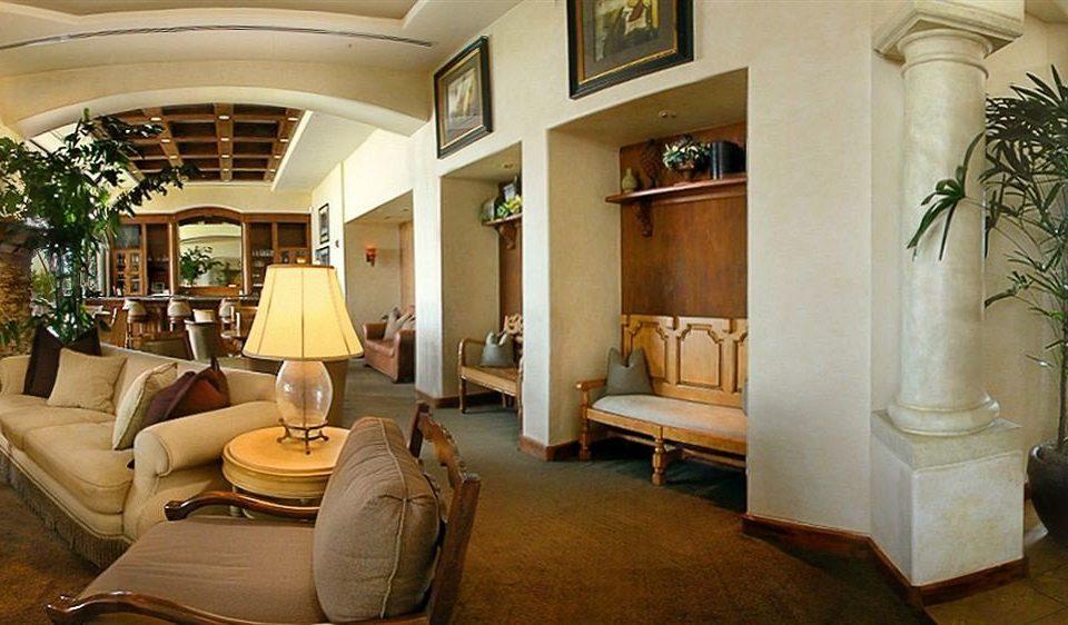 Lounge Resort property living room home mansion Lobby Suite Villa condominium cottage