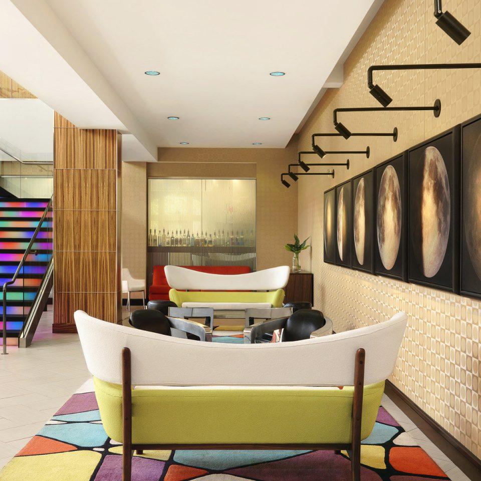 Lounge Resort property living room Lobby Suite home condominium