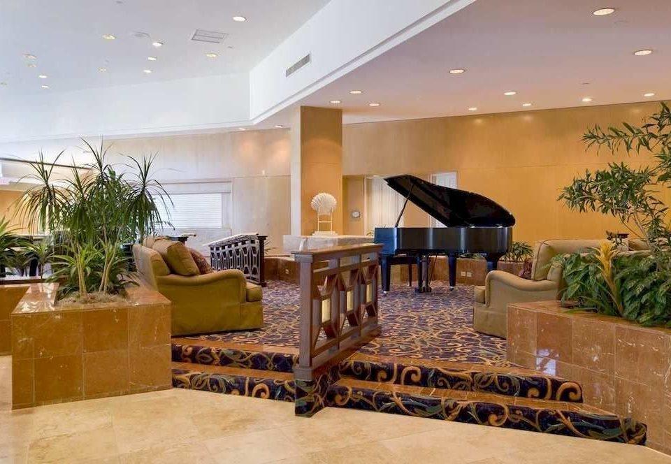 Lobby Lounge property home condominium Villa living room Suite mansion hacienda Resort plant