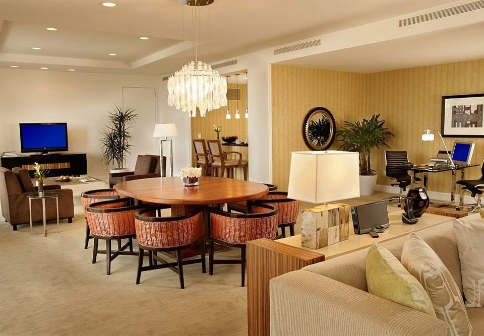 Lounge Suite property living room home conference hall restaurant Lobby condominium