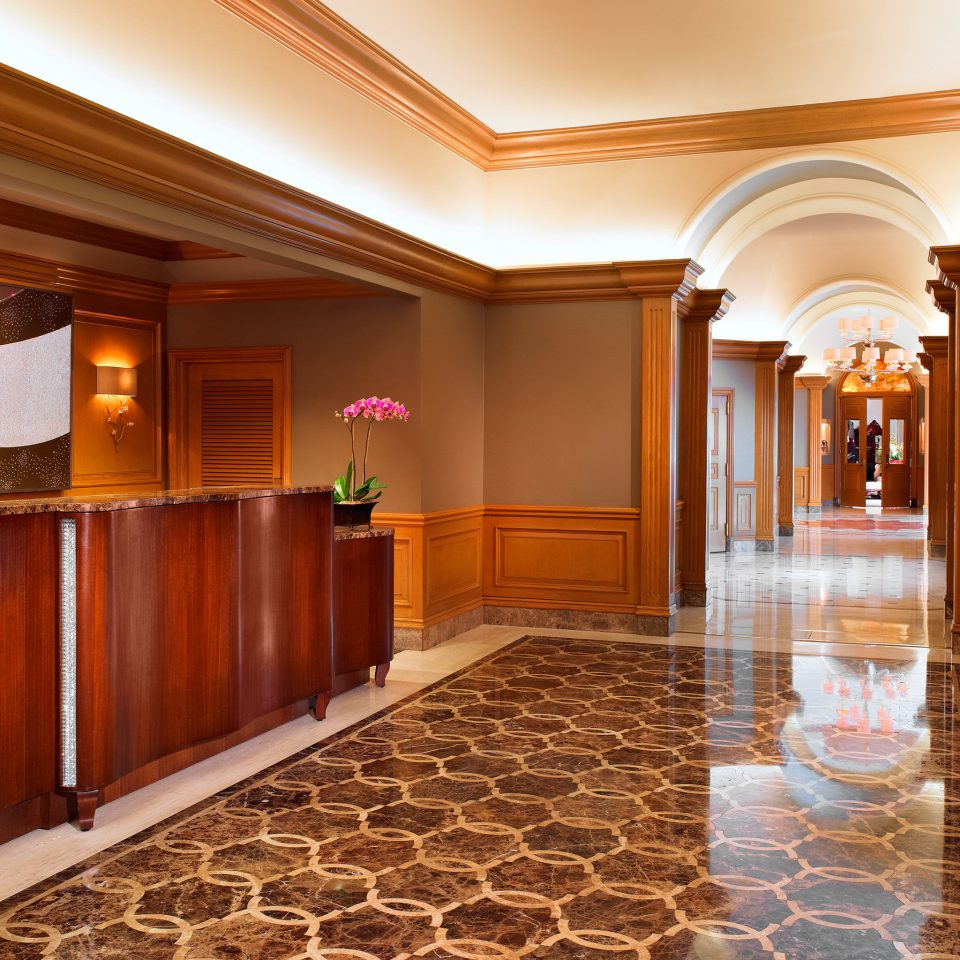 Lobby Luxury Modern property Suite hardwood flooring home wood flooring function hall mansion ballroom tile tiled