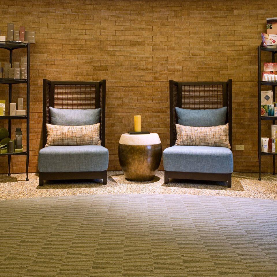Luxury Romantic Spa Lobby home lighting flooring screenshot living room