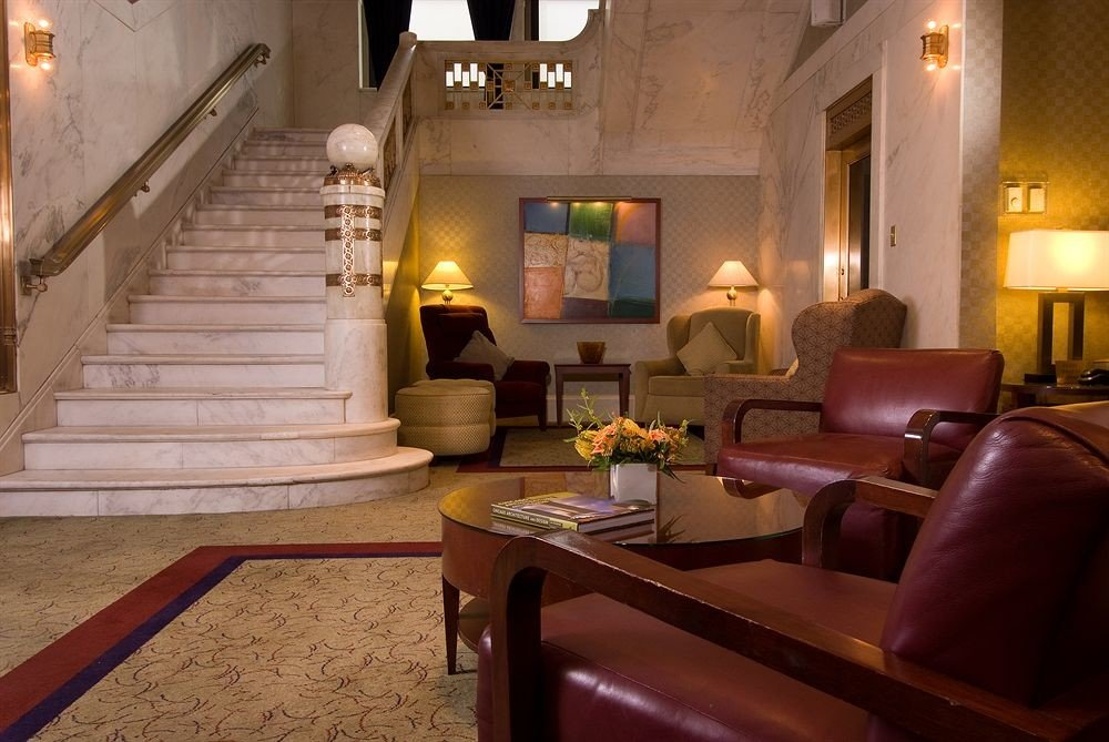 Luxury property living room Lobby home Suite restaurant mansion Villa