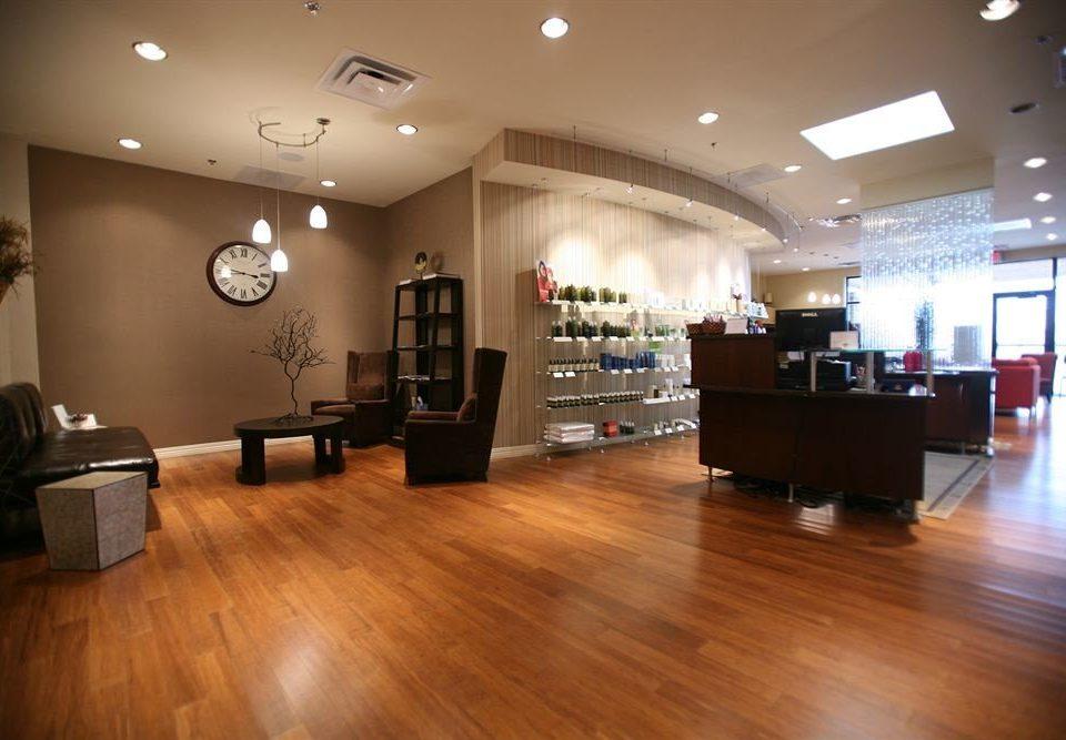 property hard building Lobby hardwood flooring wood flooring living room Modern