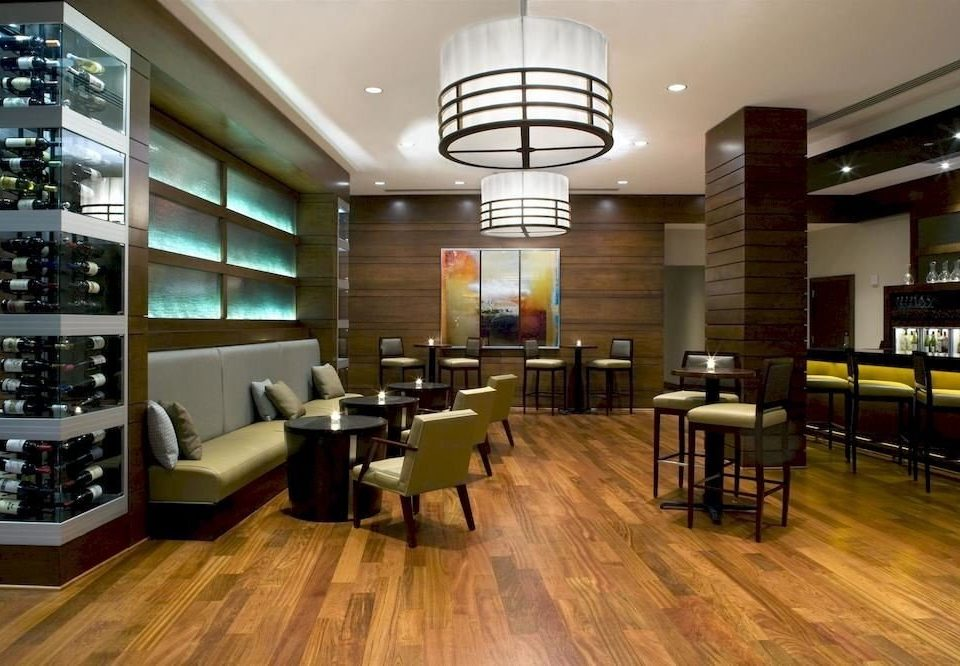 Lobby building recreation room living room flooring Modern