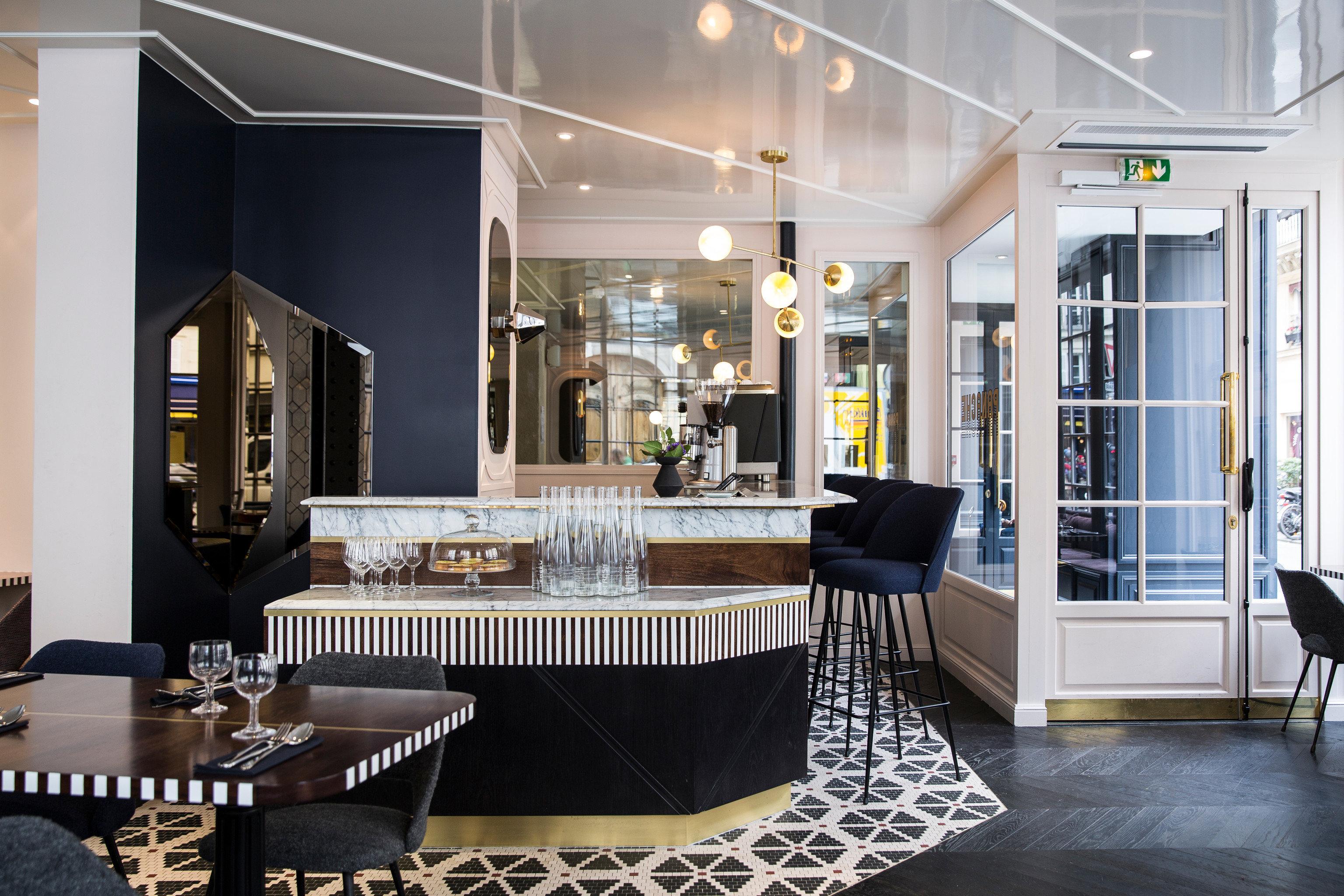 property living room home condominium flooring cabinetry Lobby Modern