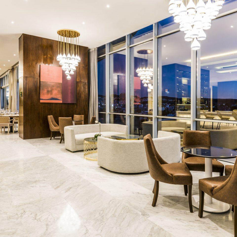 chair Lobby interior designer Modern