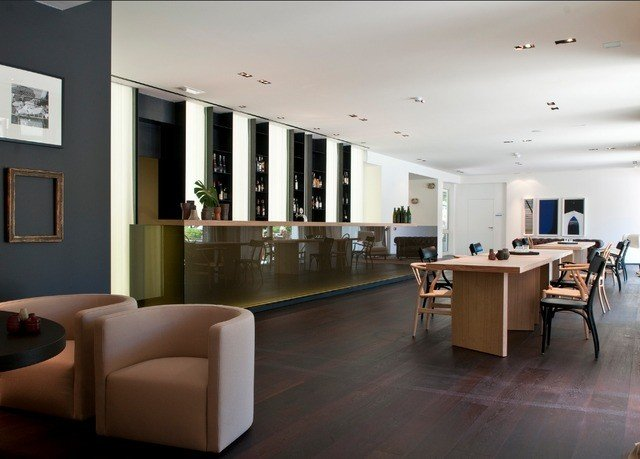 property Lobby living room condominium waiting room office headquarters conference hall Modern flat
