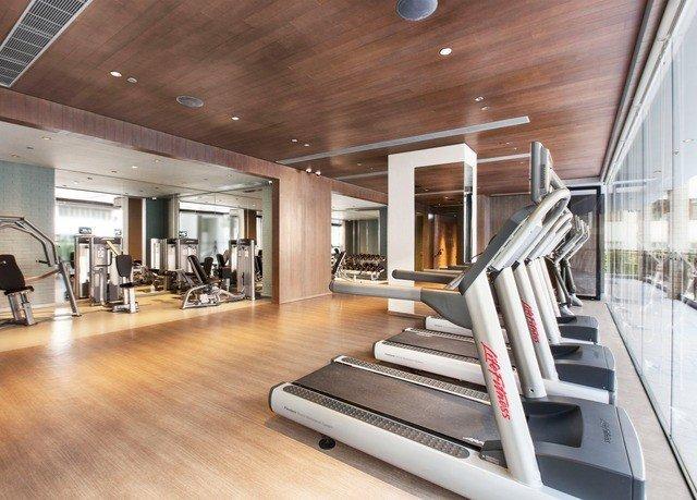 property condominium living room home wooden Lobby daylighting mansion hard loft flooring Modern