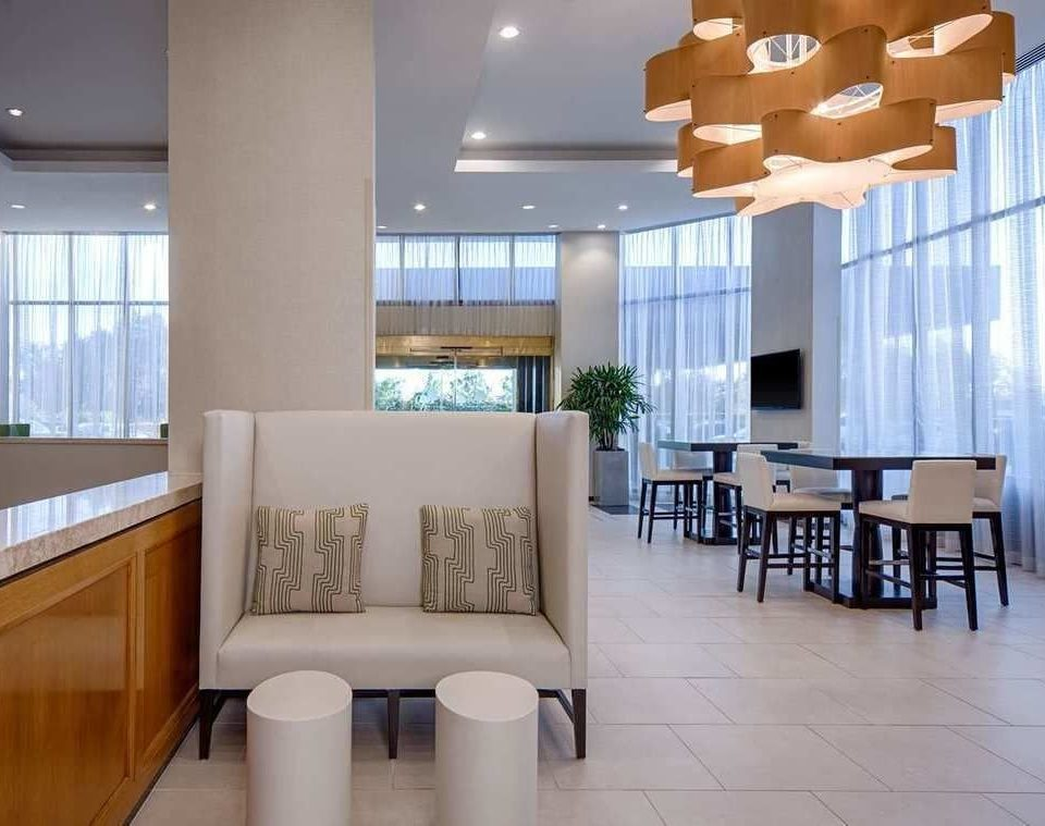 property condominium living room home Lobby daylighting waiting room Modern