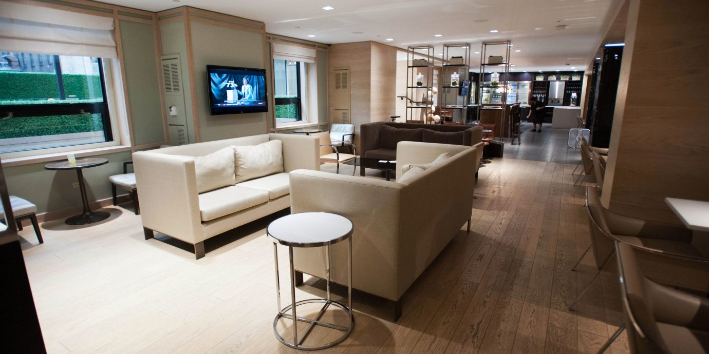 property living room home condominium yacht Lobby Modern hard