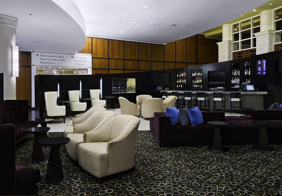 property living room Lobby home lighting condominium Modern