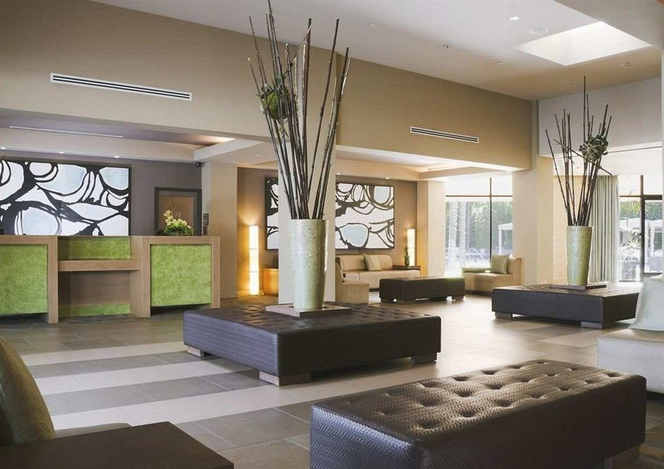 property living room condominium home Lobby mansion Modern