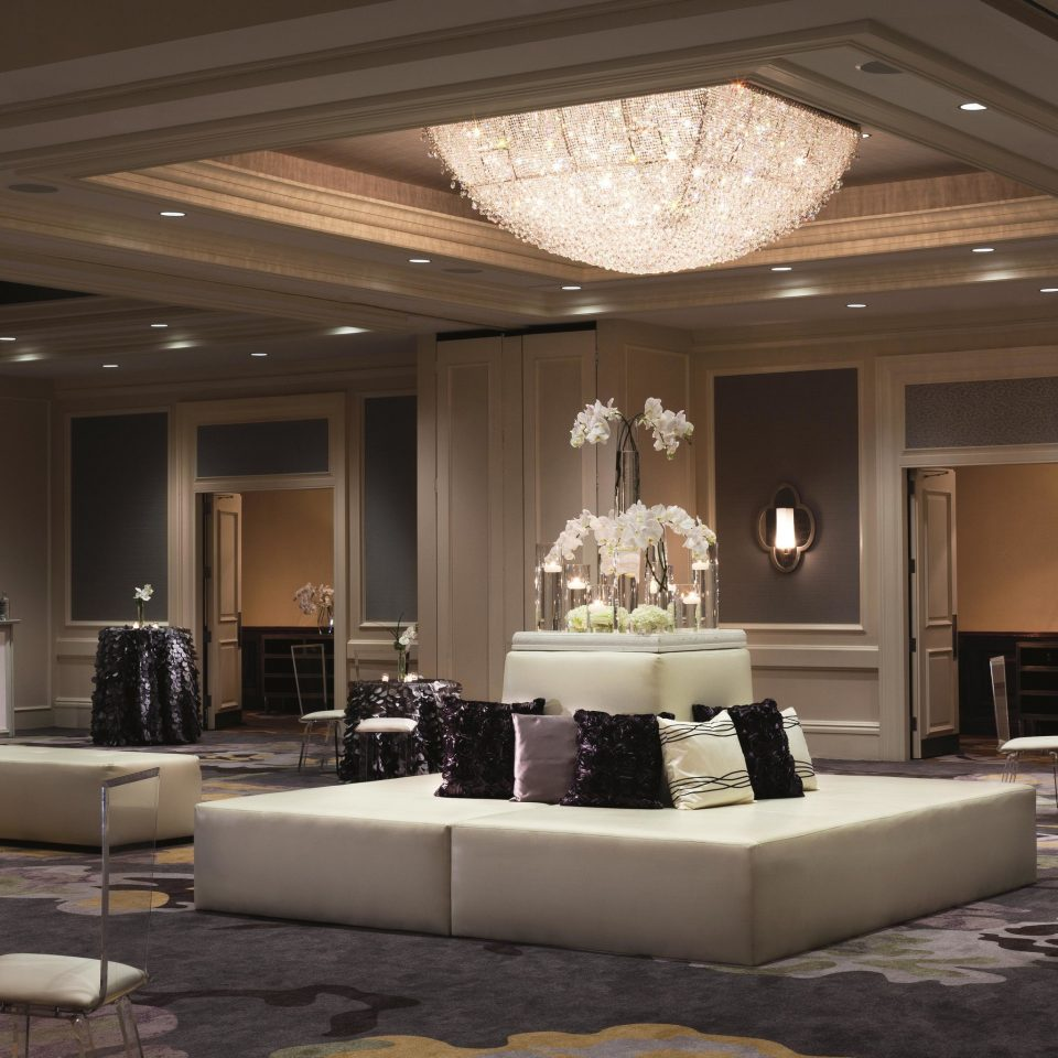 sofa living room Lobby home lighting function hall flooring interior designer Modern