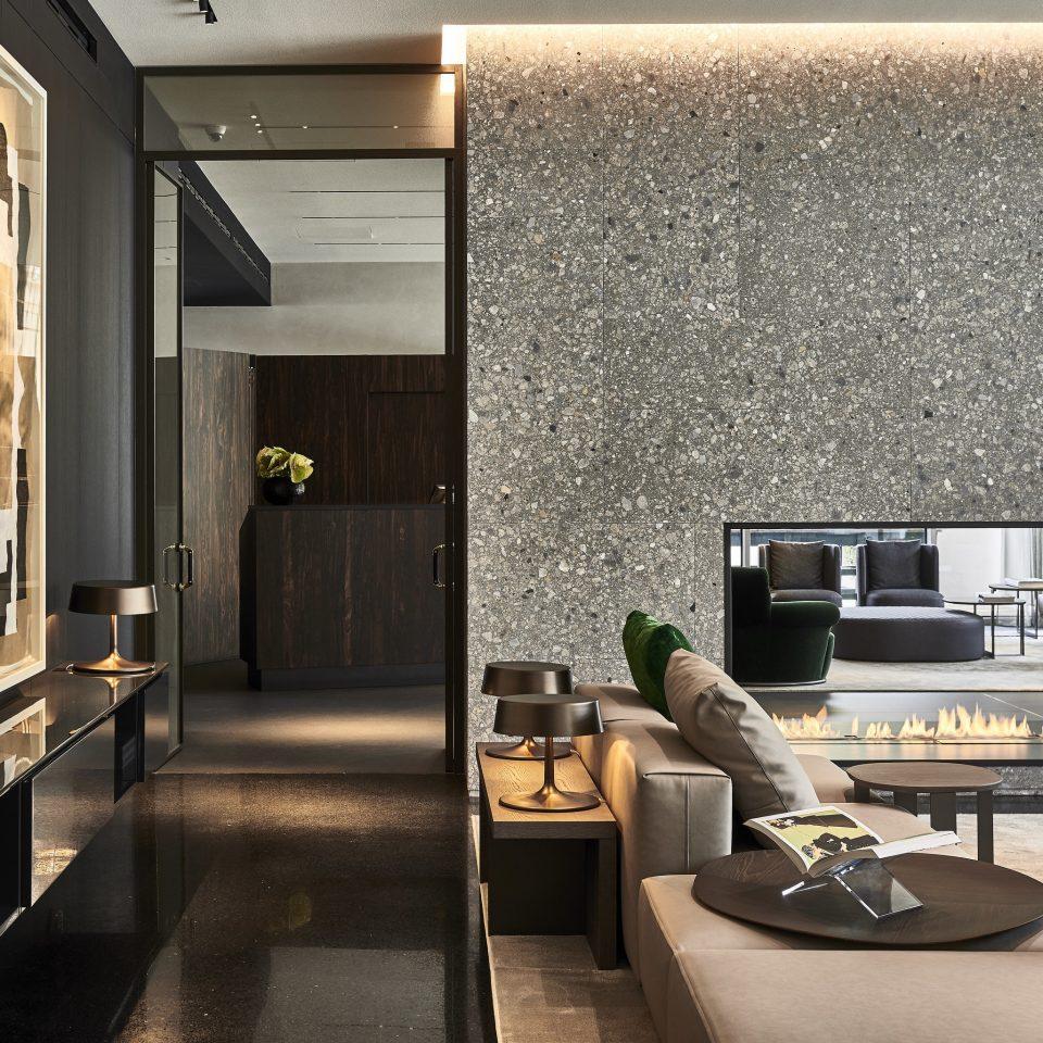 living room Lobby interior designer loft Modern
