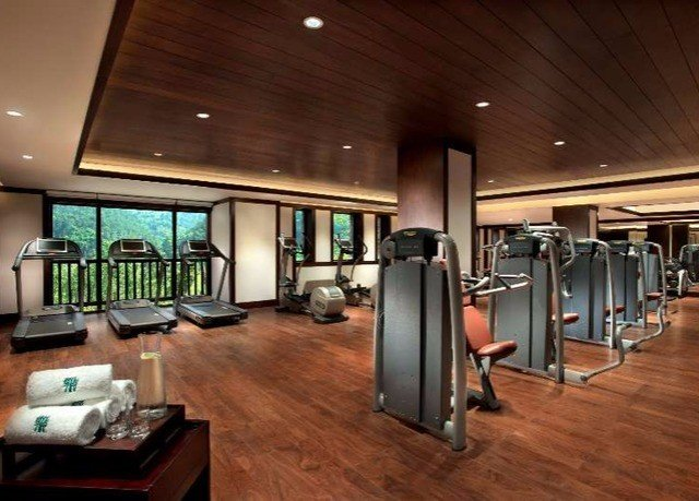structure recreation room sport venue lighting Lobby living room Modern leather