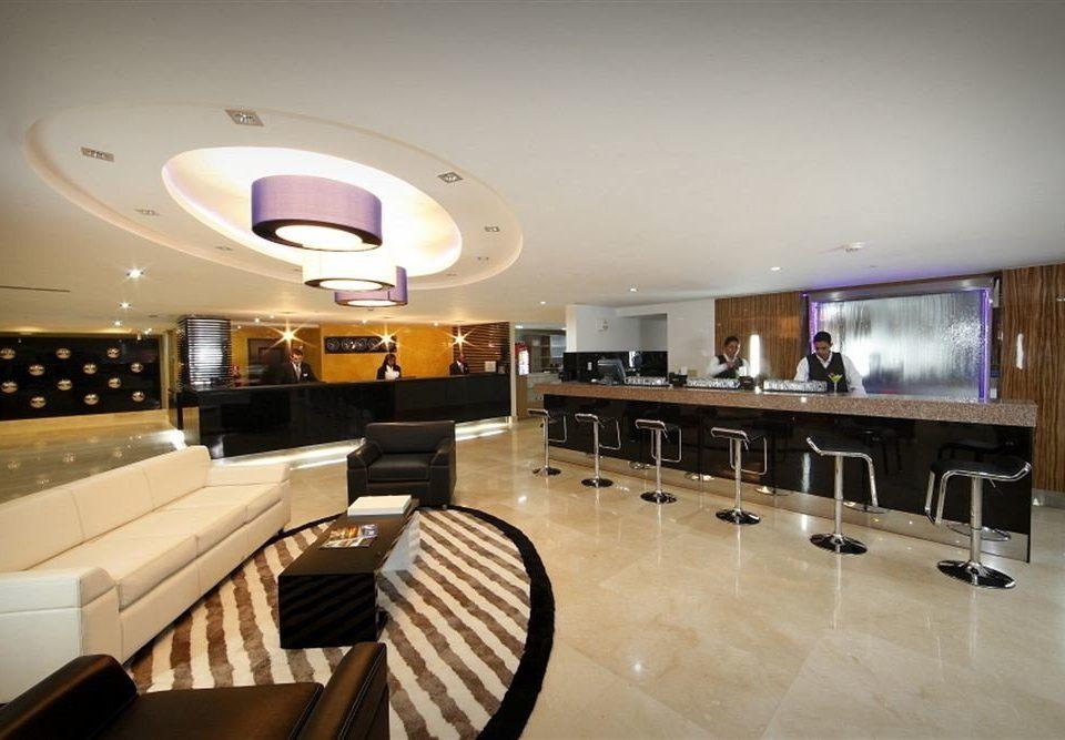 property yacht passenger ship recreation room Lobby Modern